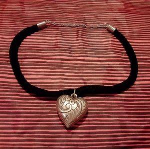 Vintage •♡• Necklace